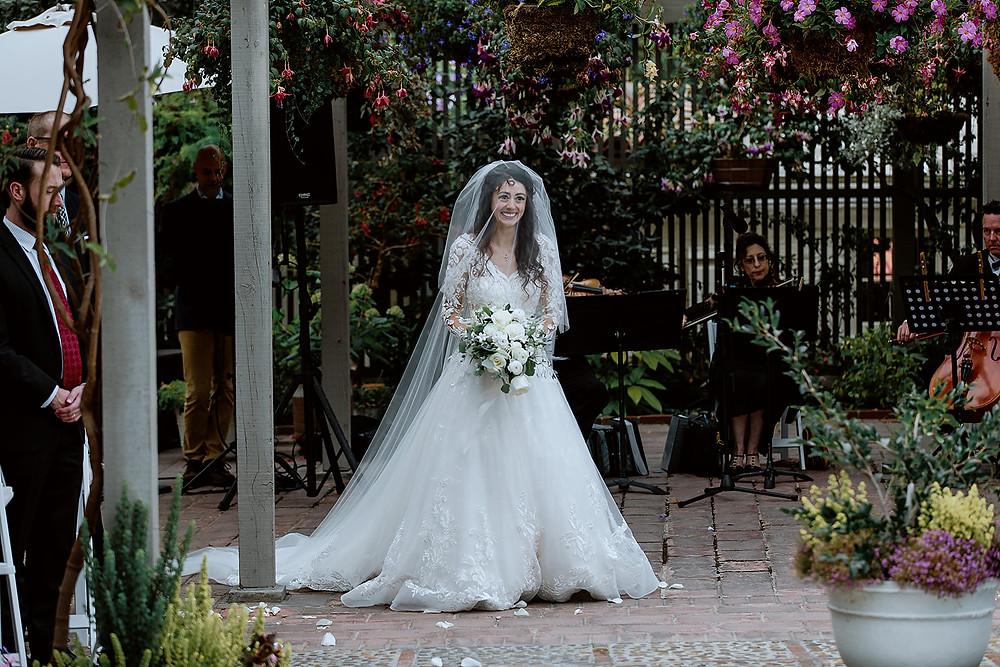 Wedding Dresses for Rustic Wedding