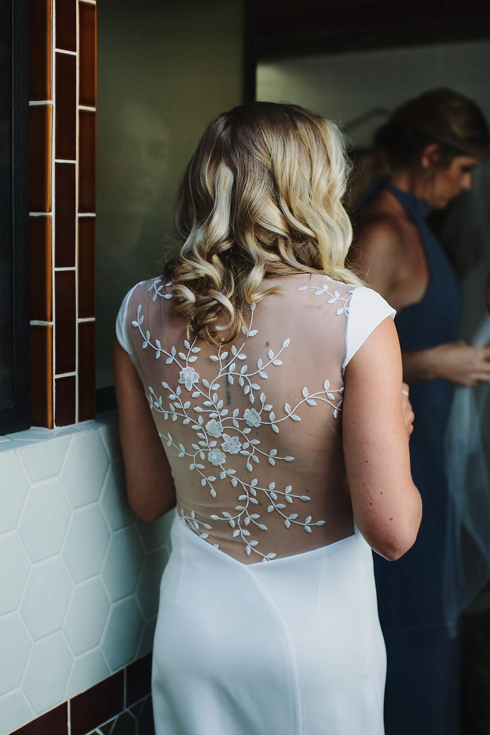 How to Find Your Perfect Dress