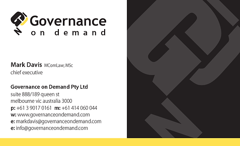 Governance on demand bcd_HR-2.png