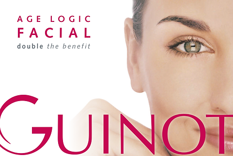 guinot age logic card-1.png