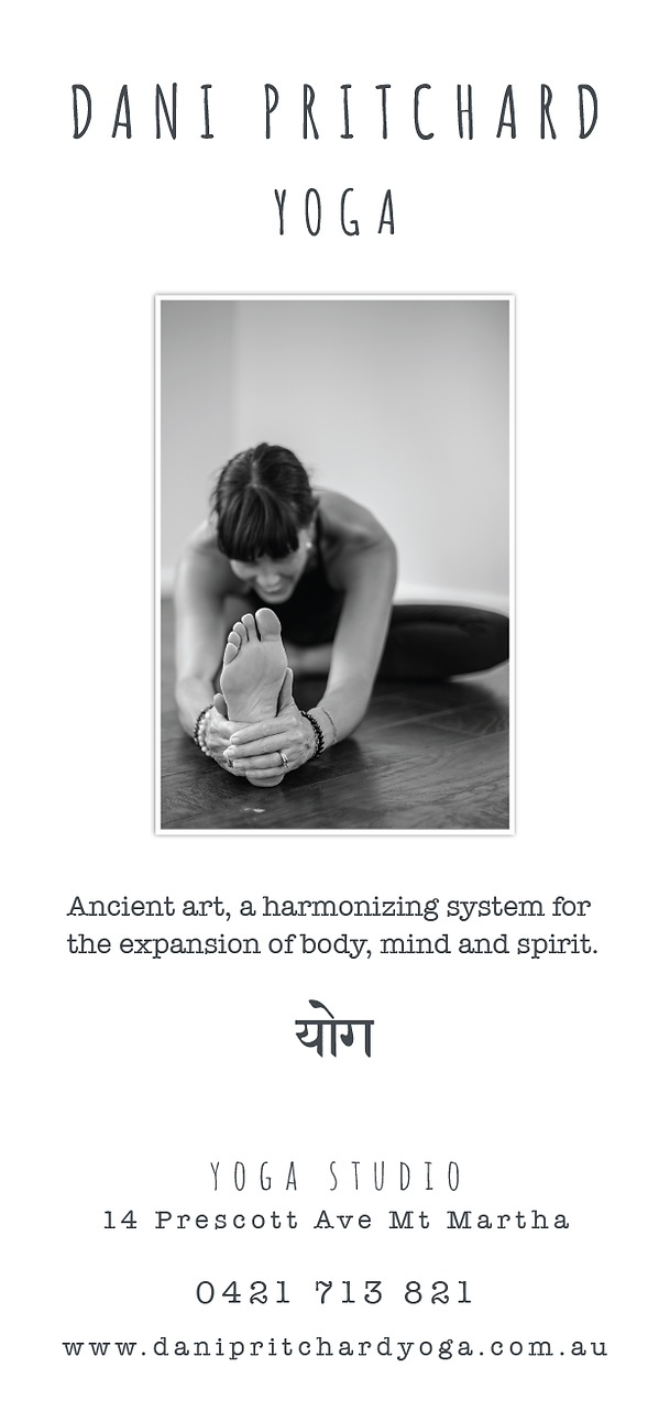 Dani Pritchard Yoga DL flyer-1.png