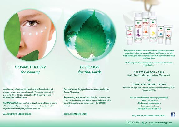 Cosmec A4 brochure_HR-2.png