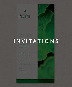 invite_hover.jpg