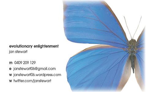 Evolutionary Enlightenment bcd_HR-1.png