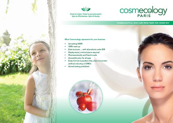 Cosmec A4 brochure_HR-1.png