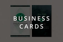 business cards_hover.jpg