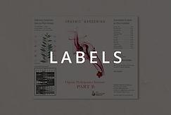 labels_hover.jpg