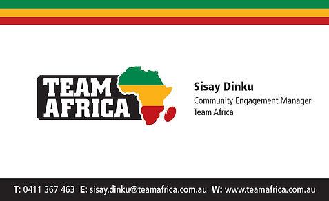 Team Africa bcd sisay-1.jpg