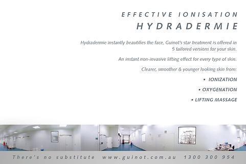 hydradermie pharma card-2.png