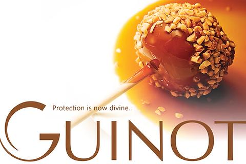 Guinot caramel postcard-1.png