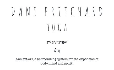 Dani Pritchard Yoga bcd-1.png