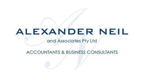 Alexander Neil bcd-1.png