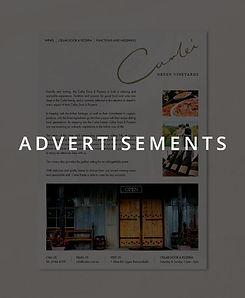 Advertisements_hover.jpg