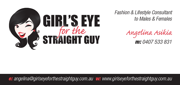 Girl's Eye bcd proof-1.png