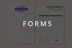 forms_hover.jpg