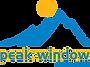 peak window logo copy.png