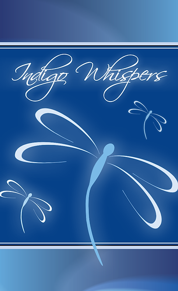 Indigo whispers bcd_HR-1.png