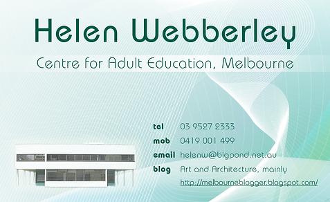 helen webberley bcd_HR-1.png