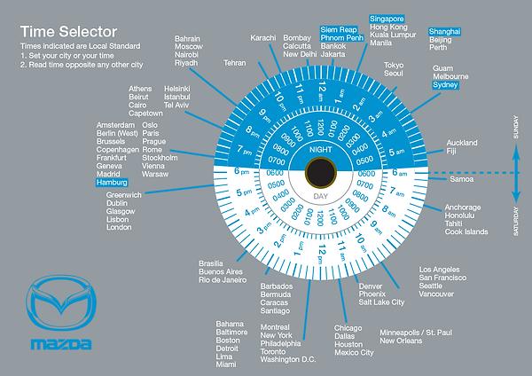 Mazda time selector.png