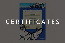 Certificates_hover.jpg