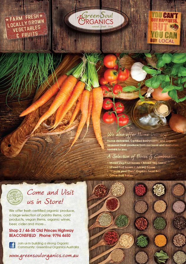 Green Soul Organics FP.png