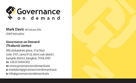 Governance on demand bcd_HR-1.png