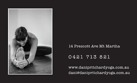 Dani Pritchard Yoga bcd-2.png
