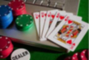 agen casino online.JPG