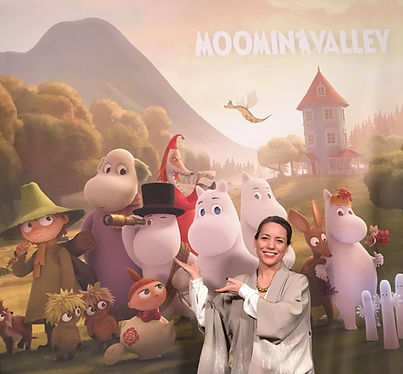 Moomin Premiere2crop.jpg