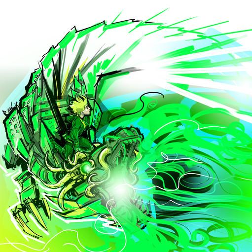 Dragon Mech.jpg