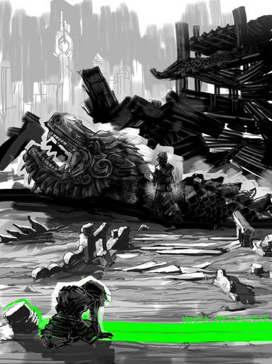 Nya & jay - Devastation 150.jpg