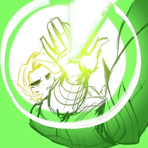 Lloyd fallen Power MG.jpg