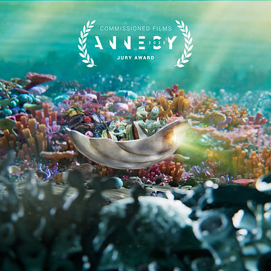Turtle-Journey-Annecy-Jury-Award-Winner-