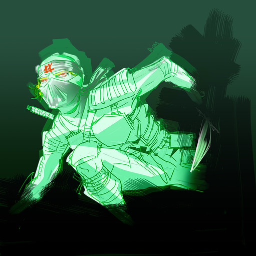 LLoyd Ninja.jpg