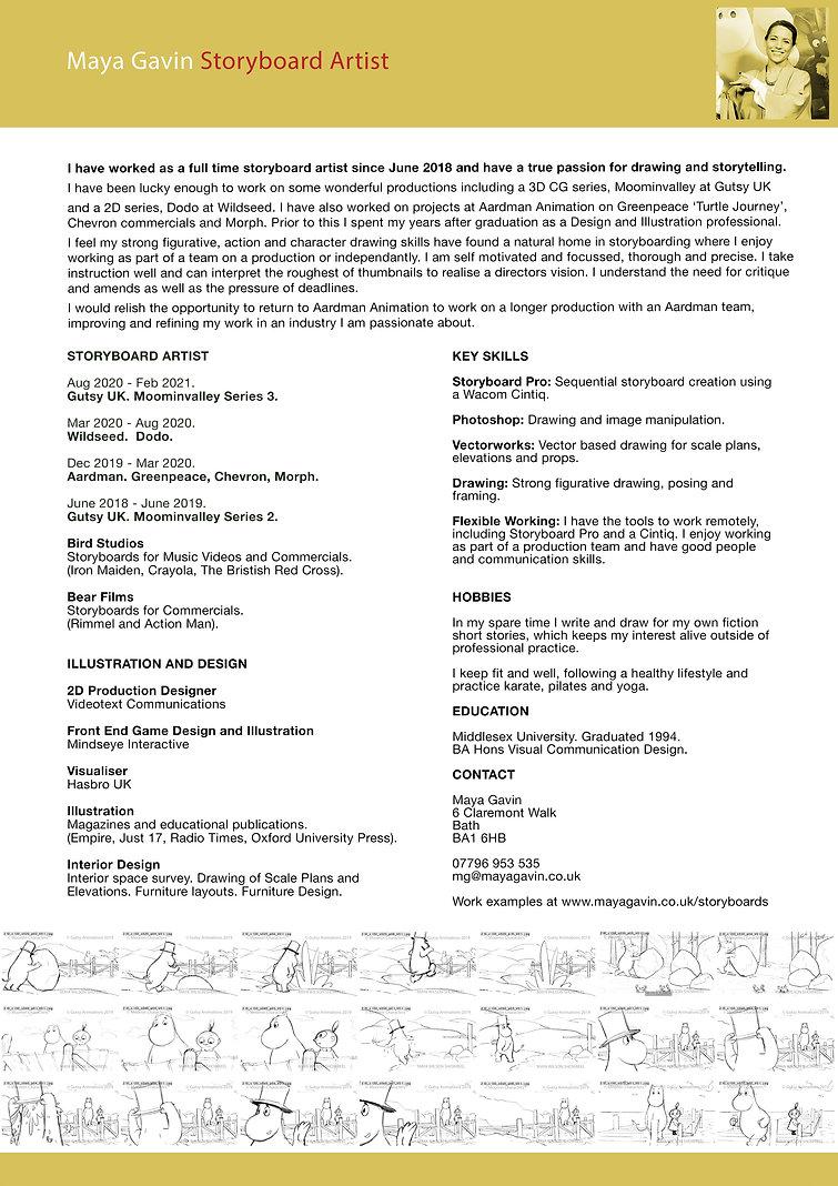 CV Maya Gavin 2020 v01.jpg