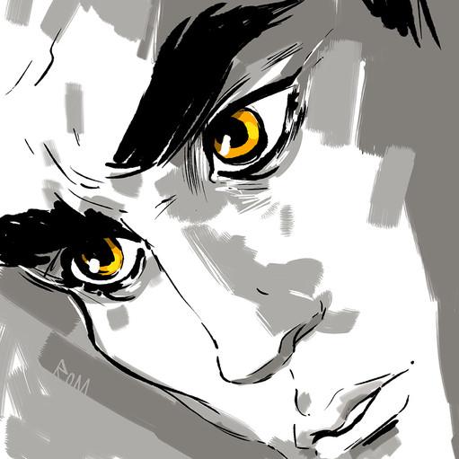 Cole Close Up.jpg
