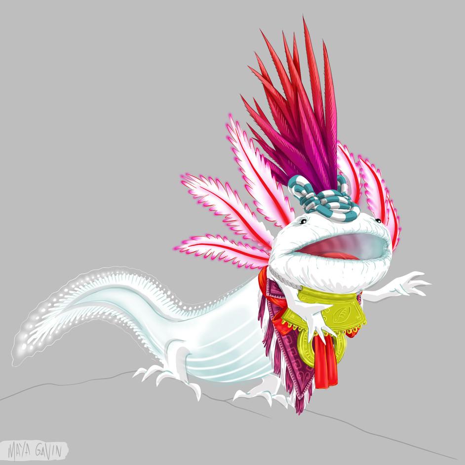 Axolotl Elder.JPG
