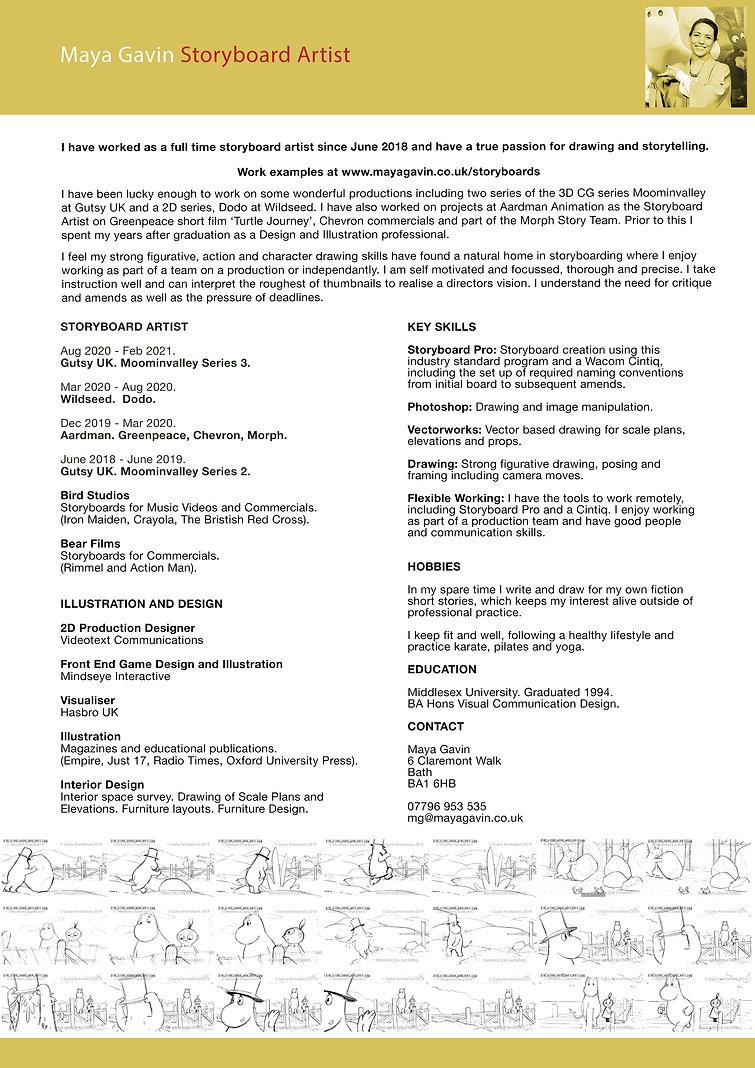 CV Maya Gavin 2021 v01.jpg