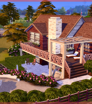 country home thumbnail1.png