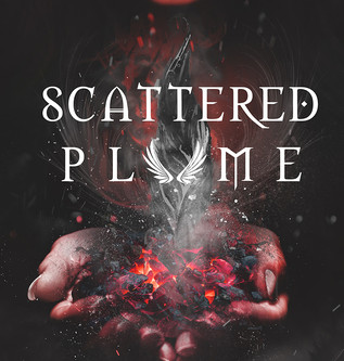 Scattered Plume by J.M. Miller | Review