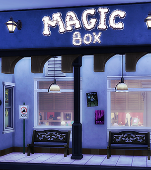 magic box 444.png