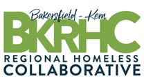 bkrhc-logo2.png