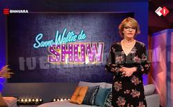 Sanne-Wallis-de-Show-20180519-02_edited.