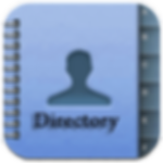 directory-icon.png