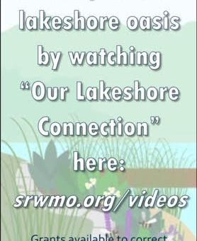 Lakeshore Steward