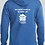 Thumbnail: Ice Bocce Hoodie