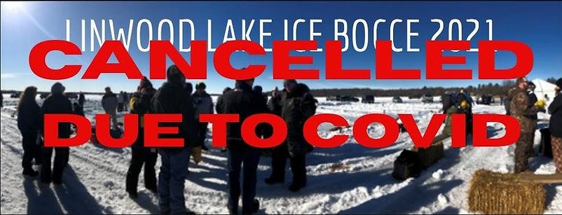 llia IceBocceCancell.jpg