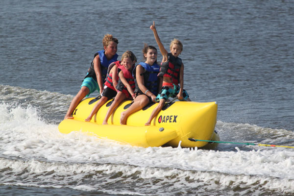 banana-boat.jpg