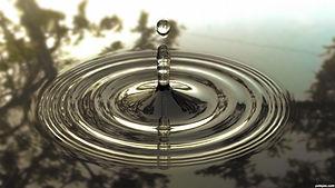 A-drop-in-the-pond-4f4e783a135df_hires.j