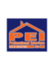 Logo-Blue-Background.jpg